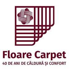 floarecarpet