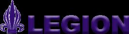 Охранное агентство Legion Grup